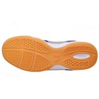подошва обуви Butterfly LEZOLINE TRYNEX