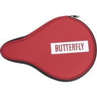 Butterfly LOGO ROUND коасный