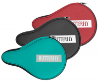 Butterfly LOGO ROUND