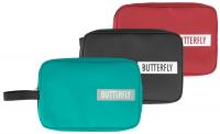 Чехол Butterfly LOGO SINGLE