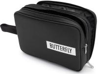 Чехол Butterfly LOGO DOUBLE 2019