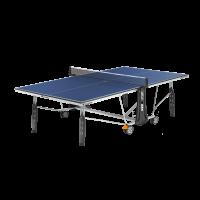 Cornilleau Sport 250