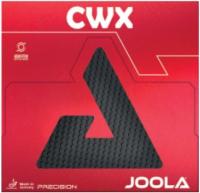 Joola CWX 2020 года