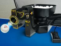 Тренажер Double Fish TT-01