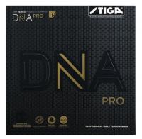 Stiga DNA Pro H