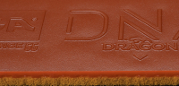 накладка DNA Dragon Grip