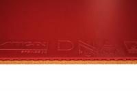 DNA PLATINUM M красная