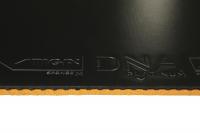 DNA PLATINUM M черная