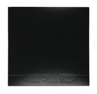 Накладка DNA PLATINUM S черная