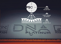 DNA PLATINUM технология PSC