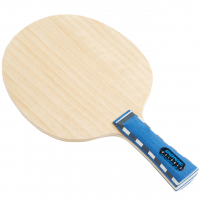 Donic WALDNER EXCLUSIVE AR+