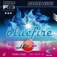 Donic BLUEFIRE JP01