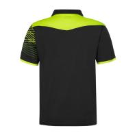 Рубашка Donic ClashFlex черн.