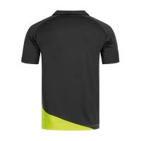 Рубашка Donic Mega черн.