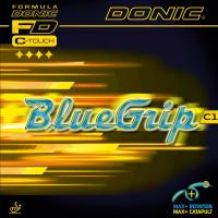 BlueGrip C1