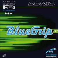 накладка Donic BlueGrip S2