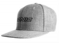 Кепка Donic Cap
