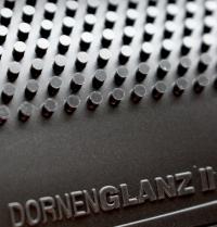 накладка Dornenglanz II