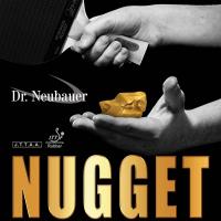 Dr.Neubauer NUGGET