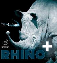 Dr.Neubauer RHINO Plus