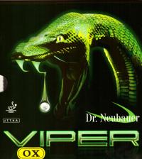 Dr.Neubauer Viper