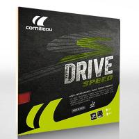 Cornilleau Drive Speed обложка