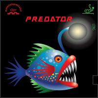 Materialspezialist Predator