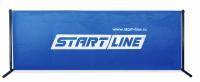 Оградительный барьер Start-Line