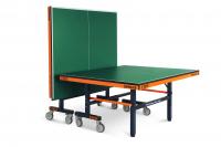 раздельные половинки стола