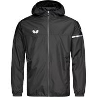 Куртка Butterfly Uruma