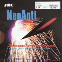 Juic Neo Anti