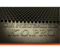 накладка K.O. PRO