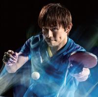 игрок Koki Niwa