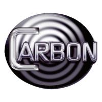 DONIC Power Carbon Senso V1