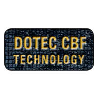 DONIC Ovtcharov Dotec OFF