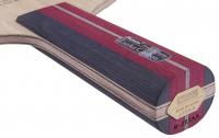 Latika Carbon ручка