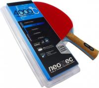 Ракетка NEOTTEC 4000C
