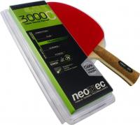 Ракетка NEOTTEC 3000C