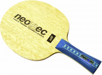 Neottec Balsa Carbon OFF