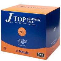 NITTAKU J-Top Training 40+ 120шт