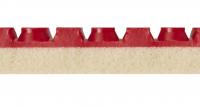 Sonic AR форма шипов