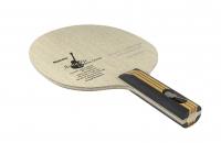 Nittaku Acoustic Carbon Inner ручка ST