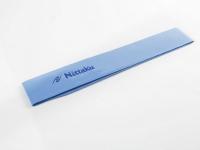 Обмотка на рукоятку Nittaku
