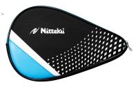 Чехол Nittaku Stream Round (7216)