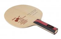 Nittaku Violin Carbon Inner прямая ручка