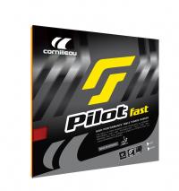 Cornilleau Pilot Fast 40