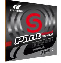 Cornilleau Pilot Sound Power 35