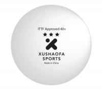 Мяч Xushaofa Sports