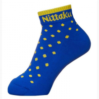 Носки Nittaku Polkadot