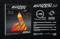 Joola Rhyzen ZGR характеристики